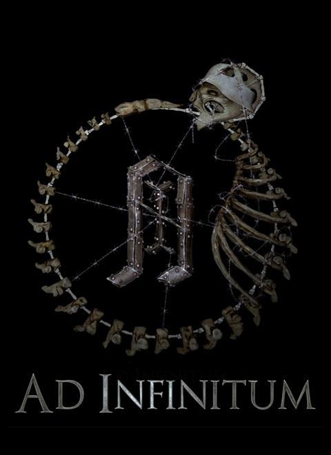 Игра Ad Infinitum Скачать Торрент - фото 3
