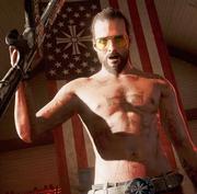 Стало известно, в какой мере безумным хорошенького понемножку передовой преступник во Far Cry 0