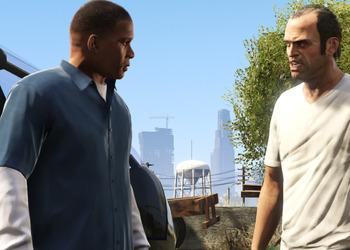 Главе Take-Two «нечего рассказать» о РС версии игры GTA V