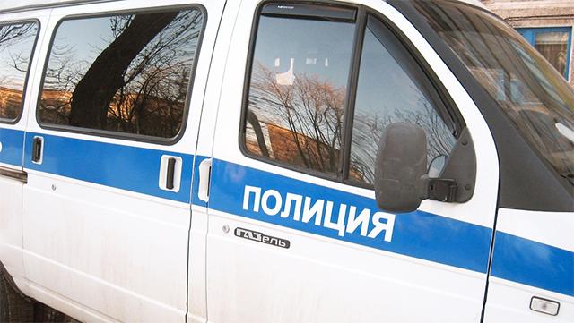 ВКоми школьницы обвинили впедофилии мужчину, отказавшегося отихинтим-услуг