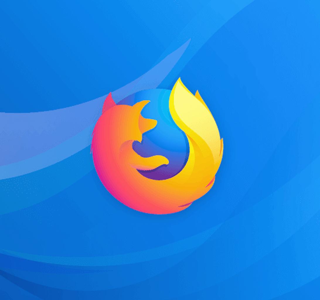Mozilla выпустила новый сверхбыстрый Firefox Quantum