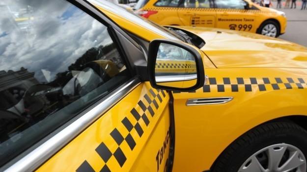 как водителю такси познакомится с девушкой