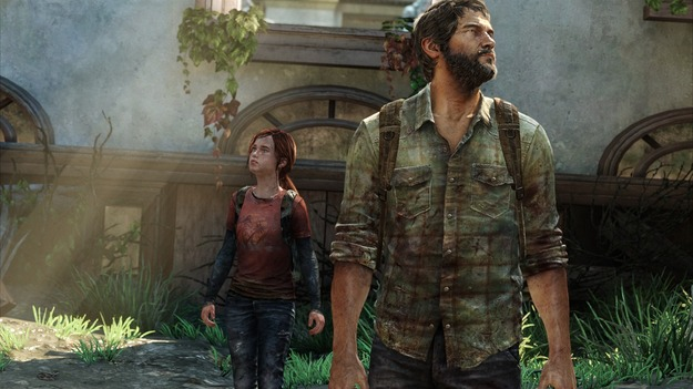 Создатели The Last of Us полагают, что возможности PlayStation 4 раздуты