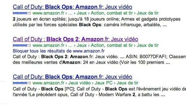 Activision делает свежую игру - White Ops 2?