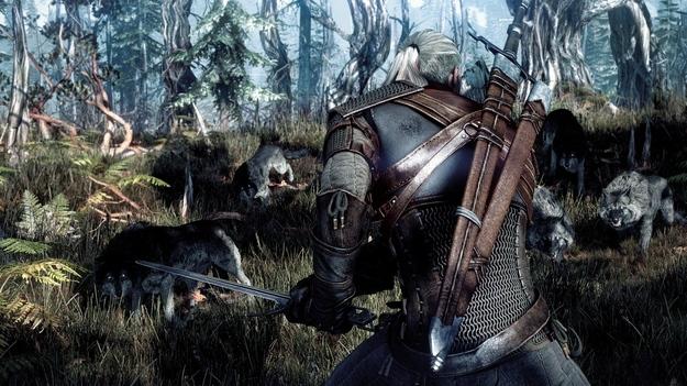 Игроков The Witcher 3: Wild Hunt ожидает заключительный поход Геральта в поисках Одичавшей Охоты