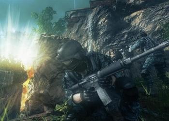 Снимок экрана Battleship