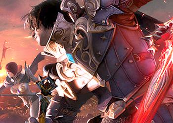 Lineage 2M с новой графикой дают забрать бесплатно на ПК и Android и переносят кланы и персонажей из Lineage 2