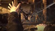 Разработчики Dishonored рассказали о планах на дополнения к игре