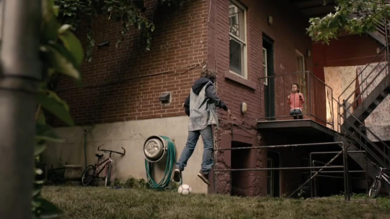 Создан трейлер американского сериала поповести «Пикник наобочине»