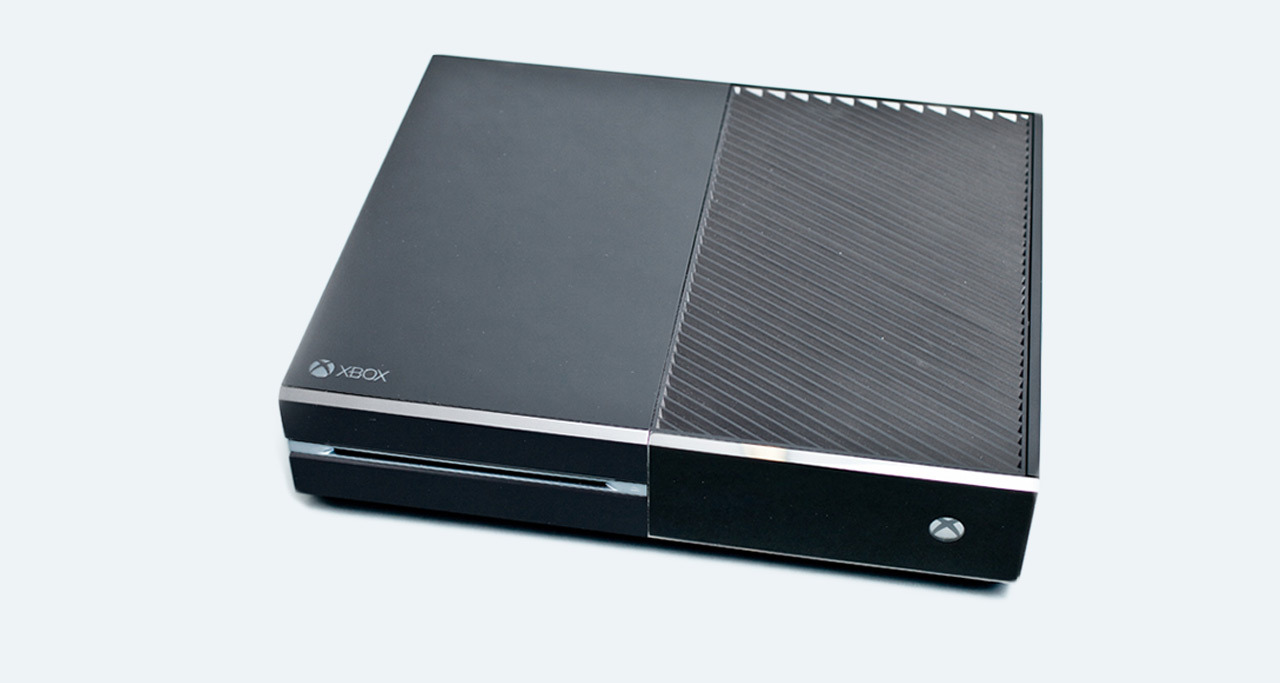 Xbox One и PlayStation 4 вобрали в себя инновации РС