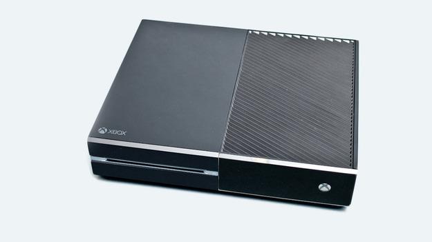 Директор Alienware полагает, что Xbox One и PlayStation 4 поглотили в себя инновации РС