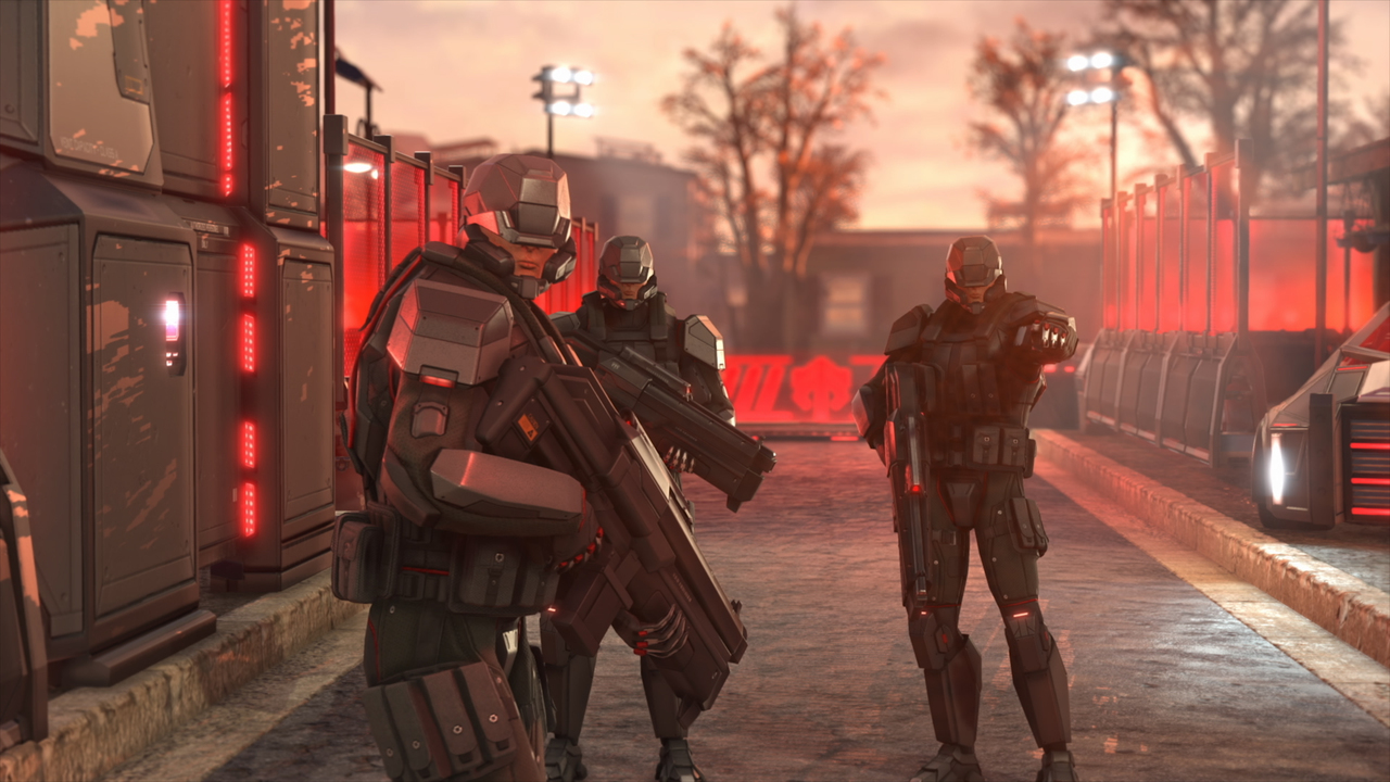 xcom 100 week 1 individual Xcom 200 week 2 individual assignment using language effectively xcom 200 week 1 individual assignment introduction to.