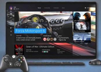 Стало известно, когда выйдет юбилейное обновление, которое сделает Windows 10 и Xbox One единым целым