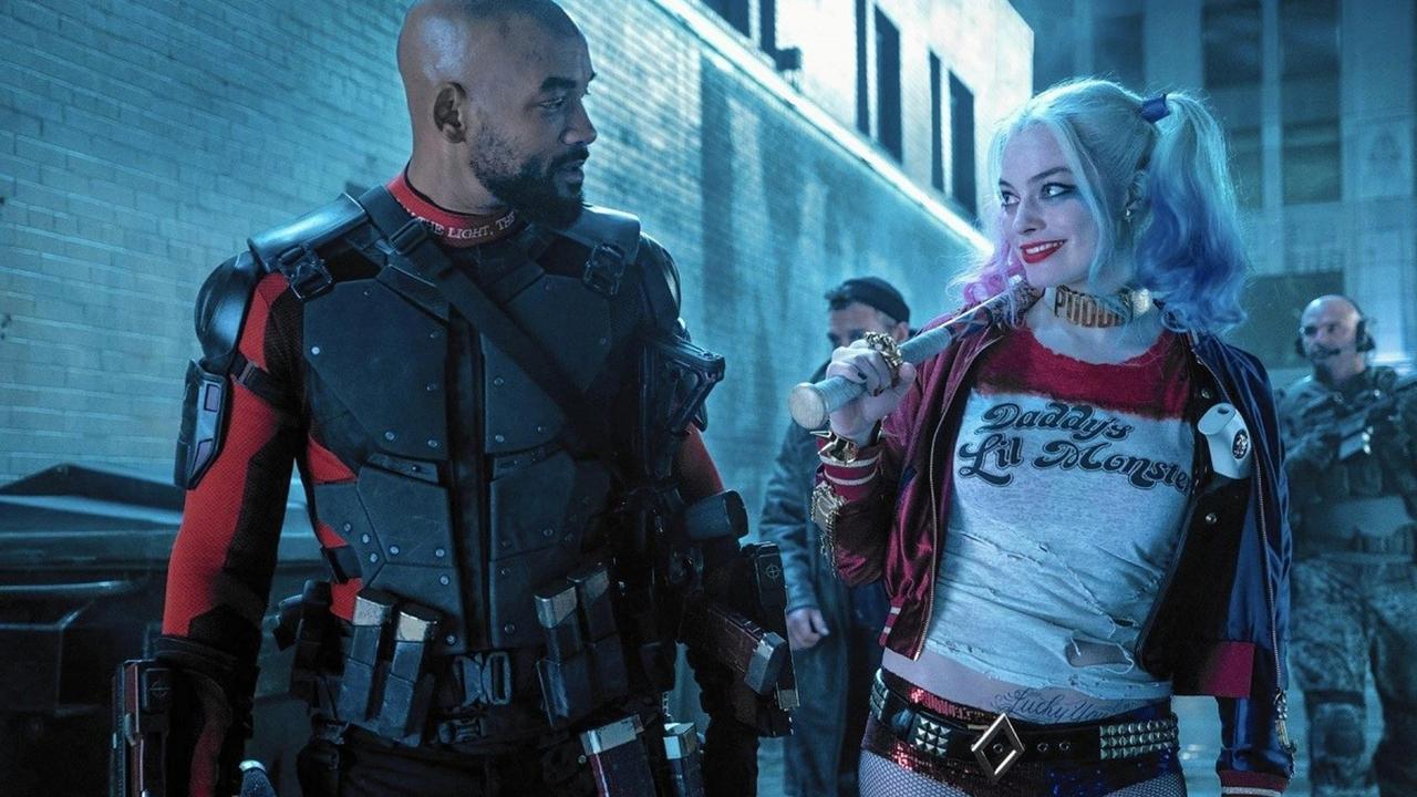 «Бэтмен против Супермена» лидирует почислу номинаций на«Золотую малину»