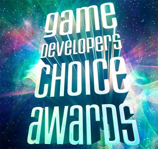 Overwatch назвали игрой года поверсии Game Developers Choice Awards