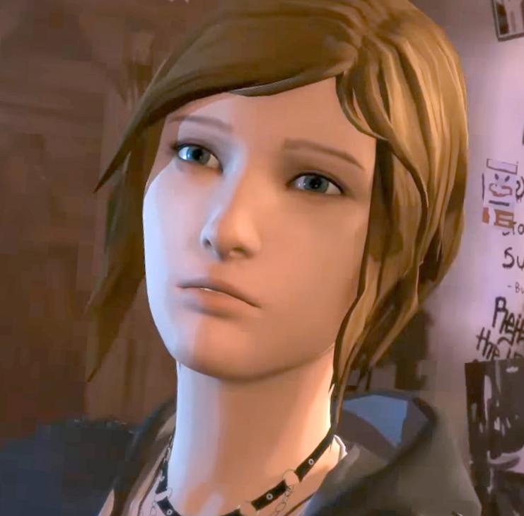 E3 2017: Официально анонсирована Life isStrange 2
