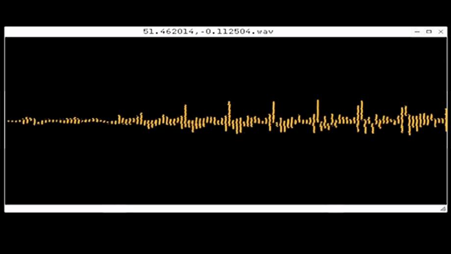 Вконцовке Watch Dogs 2 появился намёк на продление