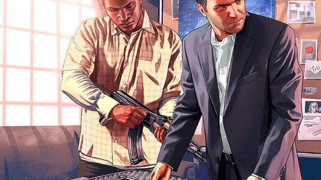 Директор Take-Two полагает, что издателям также должны платить за старые игры