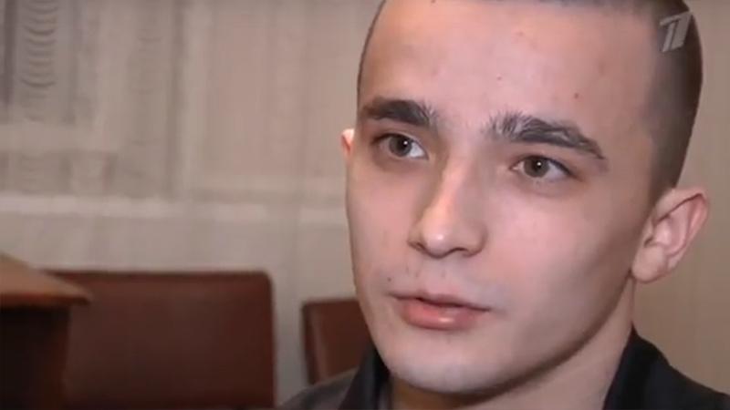 Диана Ш.увидит своего насильника. Анонс сегодняшнего выпуска «Пусть говорят»