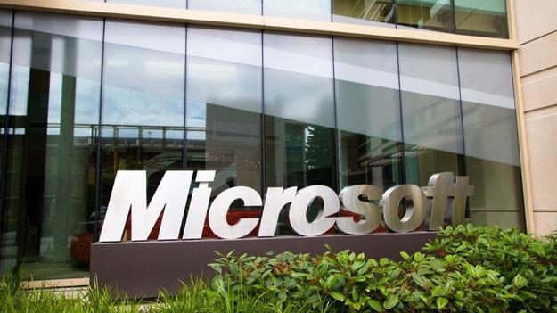 Microsoft выкупает Nokia за 7 миллиардов долларов