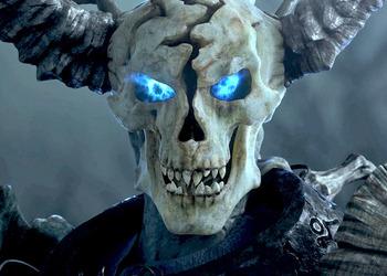 Risen 3: Титан Lords