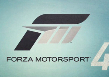 Предполагаемый бокс-арт Forza 4