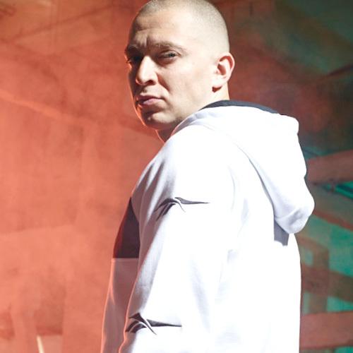 Oxxxymiron и «Би‐2» записали совместную песню
