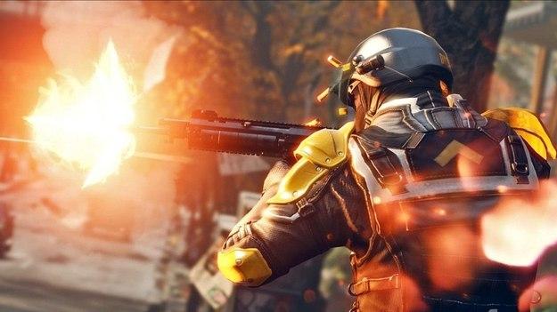 Создатели Infamous: Second Son поделились новой информацией об игре