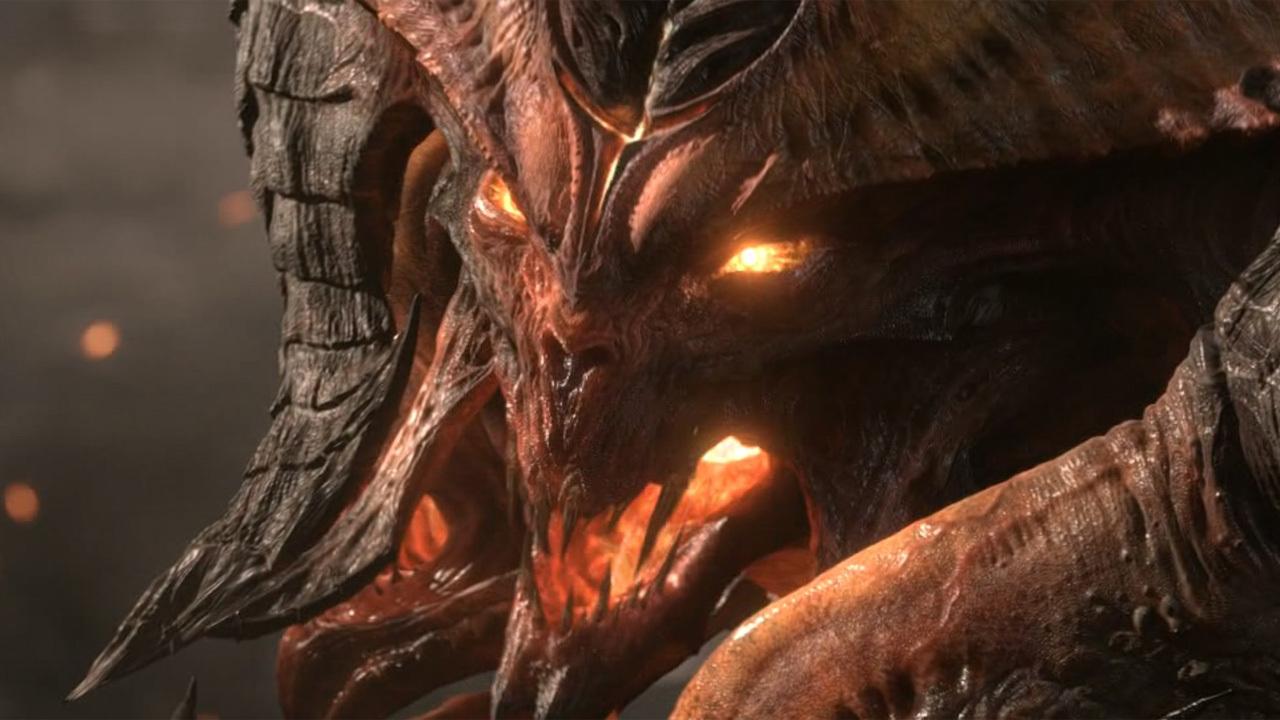 Игры Blizzard перестанут запускаться наXP иVista