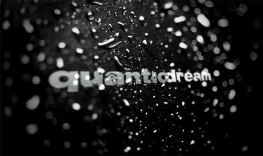 Quantic Dream используют технологии из The Dark Sorcerer в своем следующем проекте