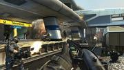Разработчики Call of Duty: Black Ops 2 рассказали, как будут привлекать игроков в мультиплеер