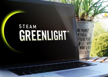 Компания Valve удалила самый востребованный проект в Steam Greenlight