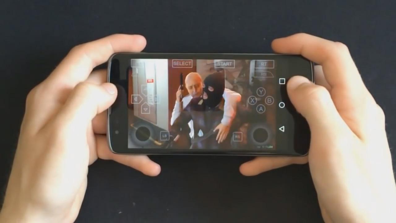 http://gamebomb.ru/files/galleries/001/8/85/236067.jpg