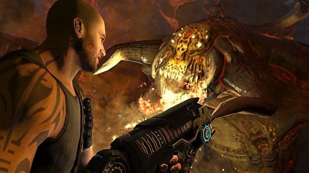 THQ собрала 7 млн долларов США с реализации собственных игр, включая Darksiders, Red Faction и Homeworld