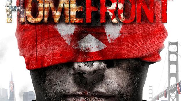 Игры Homefront, South Park: The Stick of Truth и создатели Company of Heroes 2 обнаружили обновленных обладателей