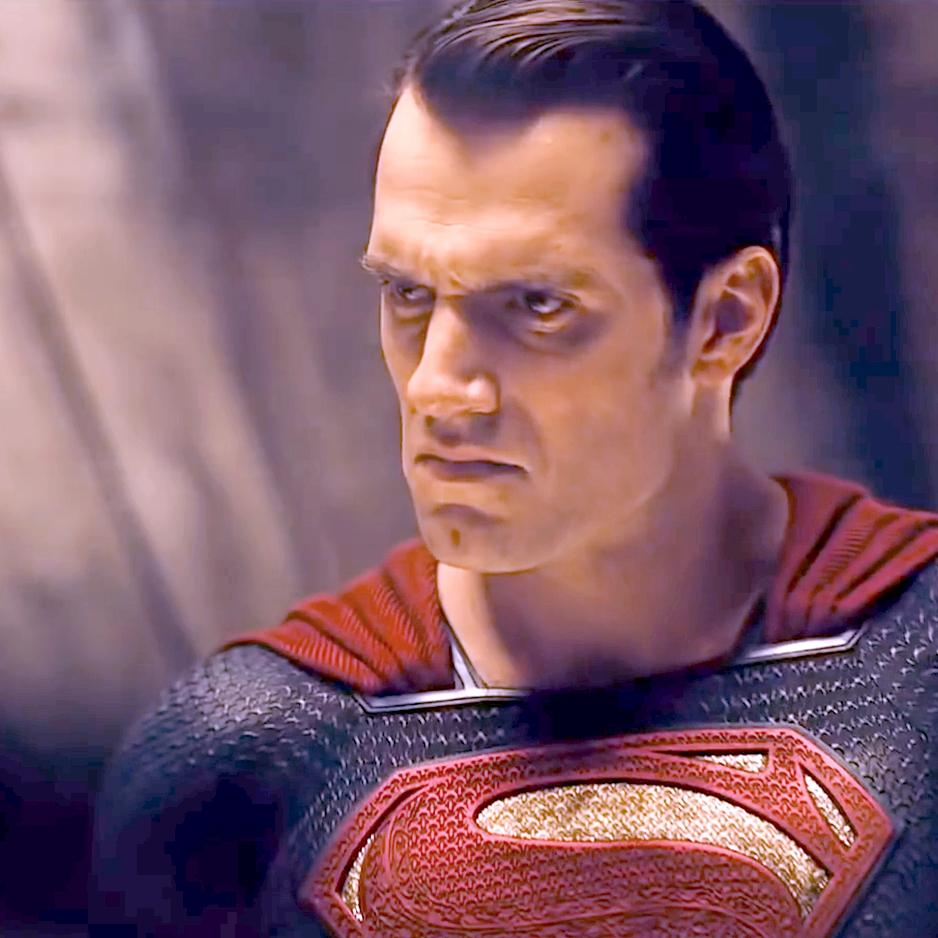 «Мы можем стать героями всего на один день». Вышел новый трейлер «Лиги справедливости»