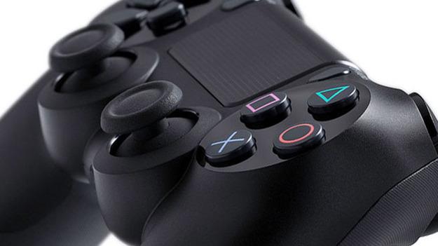 Свободные создатели игр сменяют Xbox One на PlayStation 4