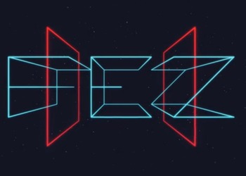 Знак Fez II