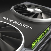 Официальные тесты Nvidia GeForce RTX 2080Ti на примере 12 игр