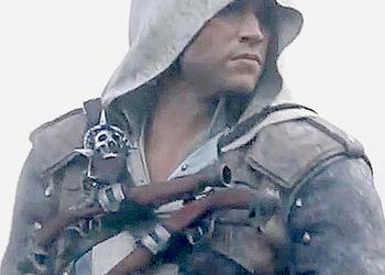 Новый Assassin's Creed Infinity последней утечкой шокировал фанатов