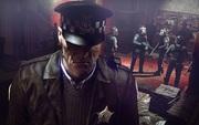 Разрабочтики игры Hitman: Absolution представили новый ролик с переодеванием