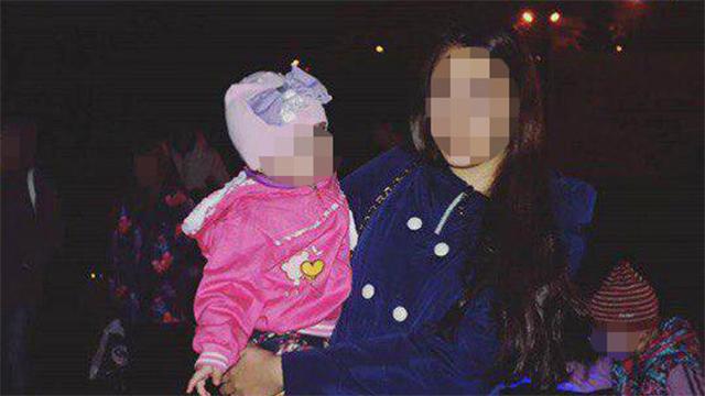 Пятерых парней из Ноябрьска отправили в тюрьму за изнасилование 18-летней Дианы