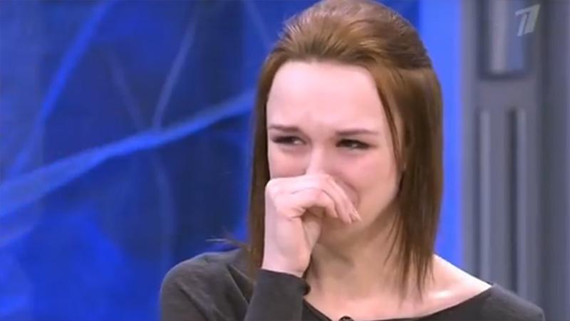 «Это полная жесть»: про ульяновскую Диану снимают сразу две передачи