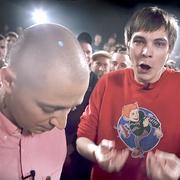 В Госдуме предложили наложить запрет записывать насчёт рэп-баттлах позднее сражения Оксимирона равно Гнойного