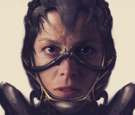 «Чужие 5» будет непосредственным продолжением традиционного кинофильма без Хищников