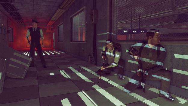 Создатели The Bureau: XCOM Declassified сообщили о избрании времени действия игры