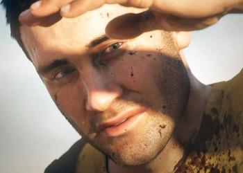 Снимок экрана Dying Light