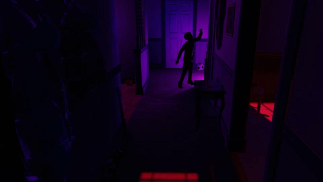 Элайджа Вуд иUbisoft работают над VR-проектом