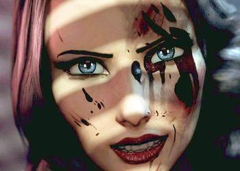 В сеть утекли первые кадры переиздания всех частей BioShock с впечатляющей графикой