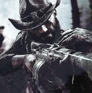 Создатели Crysis 3 объявили системные требования и выпустили ужастик от первого лица Hunt: Showdown